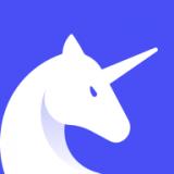 研途考研app官方版v1.3.2 安卓版