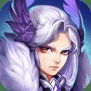 神奇幻想手游最新版v1.0 官方版