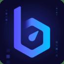 biubiu加速器防沉迷限制破解版下载-biubiu加速器防沉迷破解版v3.9.1 最新版