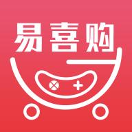 易喜购app手机版v2.1.11 官方版
