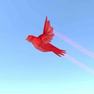 憎恨鸟官方版v0.1 最新版