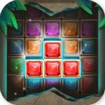 方块拼图游戏最新版v1.1.6 官方版