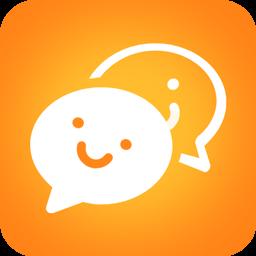 微信分身助手安卓版v1.0.0 官方版