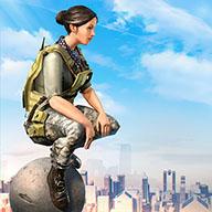 城市女警破解版v1 最新版