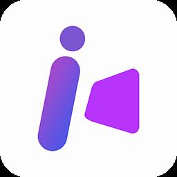 POCO卡点app安卓版v1.1.0 手机版