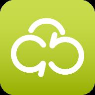 中外云仓app安卓版v3.0.0 官方版