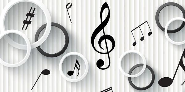不要会员的音乐软件