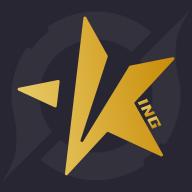王者星球app最新版v1.0.0 手机版