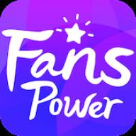 饭力app安卓版v1.5.7 官方版