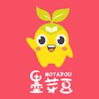 墨芽豆app官方版v1.0.8 最新版