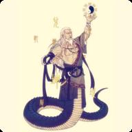 文明起源无限体质破解版v1.8.10