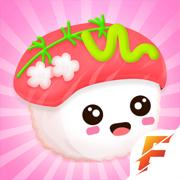 嗨寿司免费赢华为P30v2.2 最新版