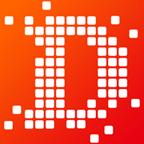 剁手生活app手机版v1.0.7