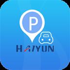 南阳泊车app安卓版v1.0.0 官方版