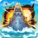 海域争锋手游最新版v0.1 最新版