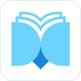 方学方思app最新版v1.1.0 官方版