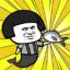 全民养鲸鱼红包版v1.4.4