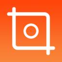 优剪辑app手机版v1.1 官方版