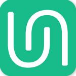 有你物联智能家居appv2.0.45 最新版