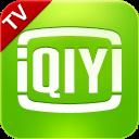 爱奇艺TVApp最新版v2.7.0 官方版