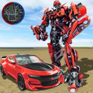 变形金刚红蜘蛛破解版v1.0 最新版