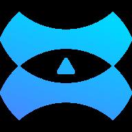 梯见app安卓版v1.1.0 手机版