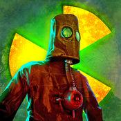 辐射岛完整破解版v1.2.3