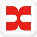 学考乐单词速记app最新版v1.0.0 官方版