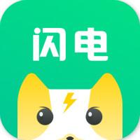 闪电搜题app安卓版v1.0.0 手机版