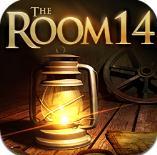 密室逃脱14帝国崛起破解版v666.19.08 手机版