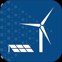 新能源学习app官方版v1.0.8 最新版