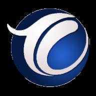 豚云铜陵手机台app官方版v9.6.0 安卓版