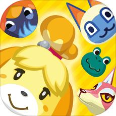 动物森友会华为手机版v3.3.0 华为手机联机版