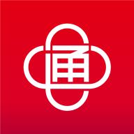 易融通app官方版v1.0.0 最新版
