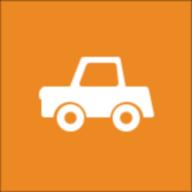 堵车模拟破解版v2.0 最新版