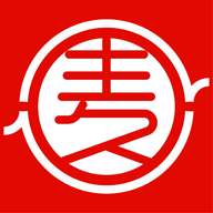 麦贝生活app官方版v1.0 安卓版