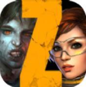 末日僵尸世界破解版v1.0.0 最新版