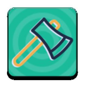 伐牧工app官方版v1.0.1 最新版