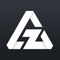AZ电竞app最新版v1.0.0 手机版