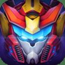 巨神战击队英雄传说手游最新版v1.0.1 最新版