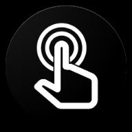 tap tap双击背部appv0.5 最新版
