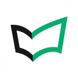 作业生app最新版v11.3 安卓版