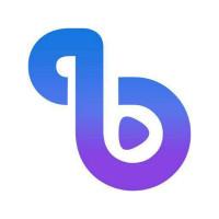 嘀嗒抖音点赞赚钱app安卓版v1.0.0 最新版