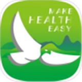云端易健康app最新版v3.0 安卓版
