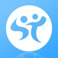海口人社养老待遇认证app官方版v2.2.14 最新版版