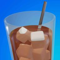咖啡制作达人官方版v0.2.2 最新版