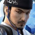 四大名捕战天王破解版v1.0 最新版