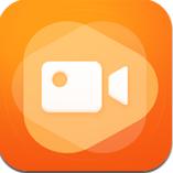 一键视频剪辑大师app最新版v1.0 安卓版