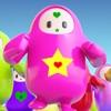 糖豆人终极淘汰赛手机版苹果v1.0 iPhone版