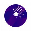 星本盒子app官方版v4.0.7 最新版